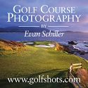 Evan Schiller-Golf Photography